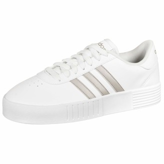 adidas Women's Court Bold Fitness Shoes