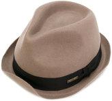 DSQUARED2 panama hat - men - Wool - M