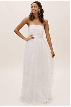 Joanna August Brenda Wedding Guest Dress