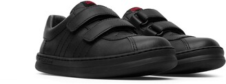 Camper Kids' Runner Four Sneaker