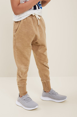 Seed Heritage Slouchy Trackpant