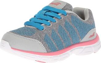 Avia Girl's Avi-Rift Sneaker