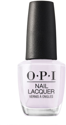 OPI Mexico City Collection Nail Polish 15Ml Hue Is The Artist?