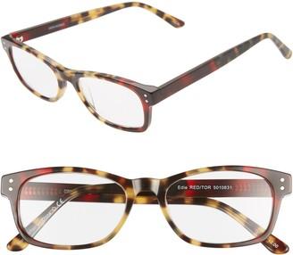 Corinne McCormack Edie 51mm Reading Glasses