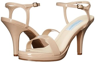 Touch Ups Aurora (Nude) Women's Shoes