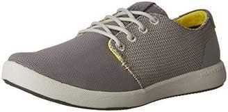 Merrell Women's Freewheel MESH LACE Fashion Sneaker