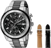 GUESS U0812G1 Watches