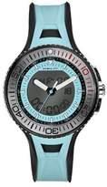 Helix Typhoon Men's Watch, HX380-04L01S