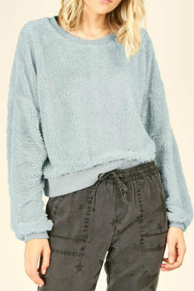 Vintage Havana pullover sweater