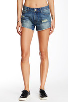 DL1961 Ivy Short