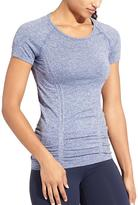 Athleta Fastest Track Tee