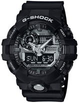 G SHOCK Ga 710 Watch