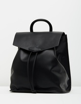 Urban Originals Night Fever Backpack