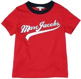 Little Marc Jacobs T-shirts