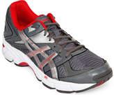 Asics GEL-190 Mens Athletic Shoes