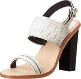 L.A.M.B. Women's Valiant Sandal
