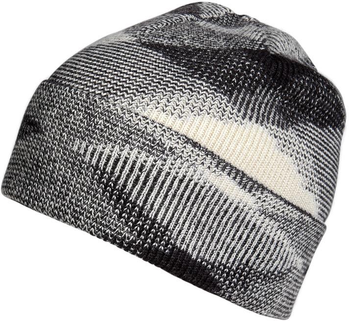 Missoni Cashmere Patterned Hat