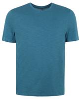 George Crew Neck T-Shirt