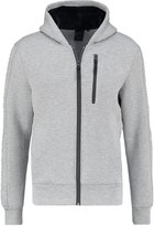 Redskins Turbo Makao Tracksuit Top Grey Chine