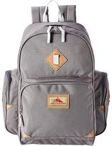 High Sierra Warren Backpack