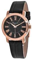 Kenneth Cole Classic Women's 10022551.