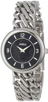Versus Women's Watch SGF010013