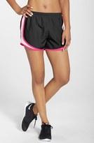 Nike 'Tempo' Dri-FIT Running Shorts