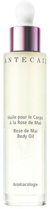 Chantecaille Rose De Mai Body Oil (50Ml)