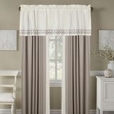 Bed Bath & Beyond Ashlyn Window Valance