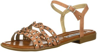 Two Lips Women's Too Eve Sandal