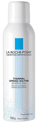 La Roche-Posay Thermal Spring Water 150ml