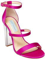 Betsey Johnson Sb-Dafne