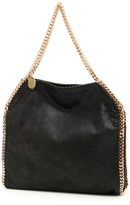 Stella McCartney Small Falabella Tote Bag