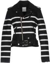 Each X Other Denim outerwear - Item 42605242