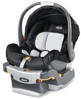 Chicco KeyFit® 22 Infant Car Seat in Ombra