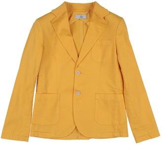 Petit Suit jackets