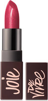 Laura Mercier Metallic Velour Lovers Lip Color - Joie de Vivre Collection