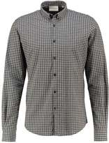 Dkny Shirt Smoke Heather