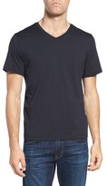 Zachary Prell Men's V-Neck T-Shirt