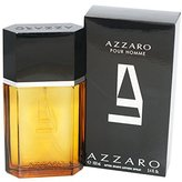 Azzaro for Men 100 ml Aftershave Spray