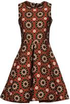 Byblos Short dresses - Item 34857362