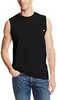 Dickies Men's Sleeveless Pocket T-Shirt