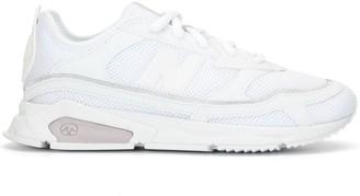 New Balance X-Racer low top sneakers