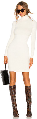 LPA Surrey Sweater Dress
