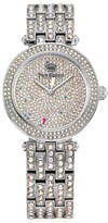 Juicy Couture Cali Watch