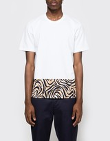 Marni Tee in White