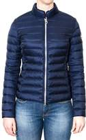Colmar Originals - Ultra-lightweight Down Jacket