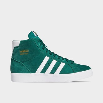 adidas Men's Basket Profi Casual Shoes