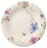 Villeroy & Boch Mariefleur Gris Round Buffet Plate