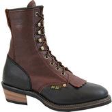 AdTec Women's 2179 Packer Boots 8